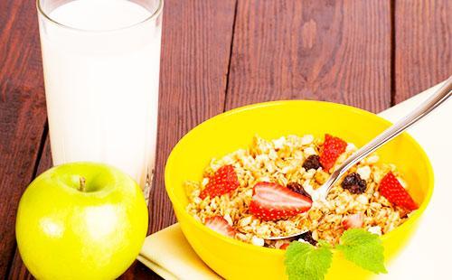 savjeti za mršavljenje za dva dana jednostavna brza dijeta za mršavljenje